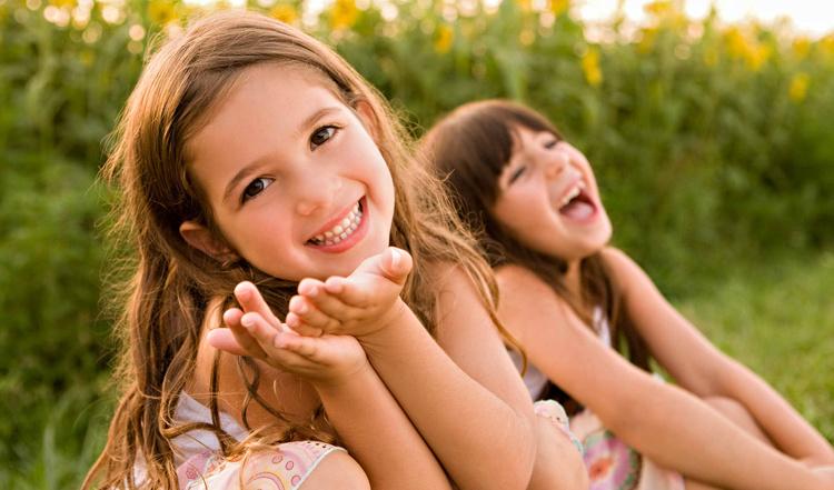 В Мае дети до 9 лет проживают в отеле Кантри резорт БЕСПЛАТНО!