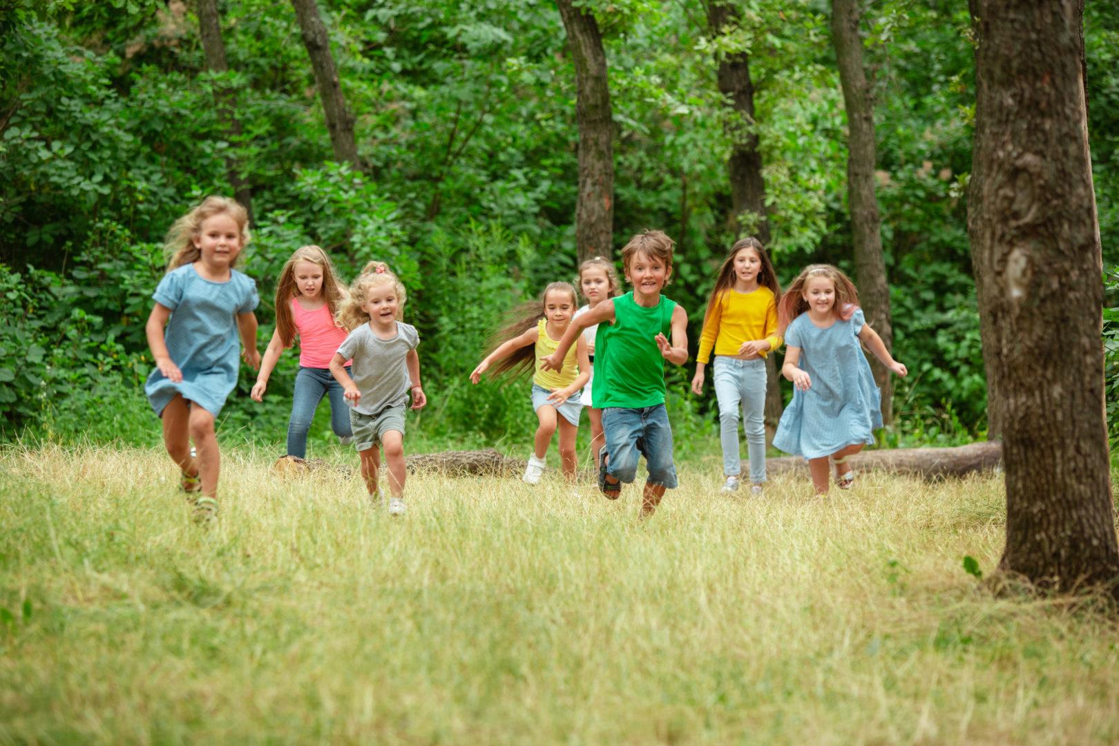 ЧТО ИЗМЕНИЛОСЬ В ПРАВИЛАХ ЗАСЕЛЕНИЯ ДЕТЕЙ В ГОСТИНИЦЫ С 1 АПРЕЛЯ 2021 ГОДА